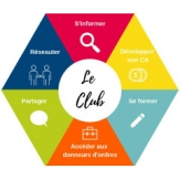 Club Business Silver Eco actions 2018