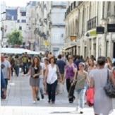 Commerce de Nantes