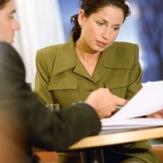 es Incontournables  « Comment trouver ses 1ers clients ? …