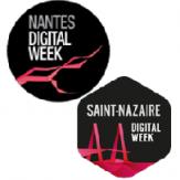 Nantes St-Nazaire digital week