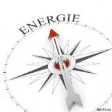 Devenez une entreprise à énergie positive