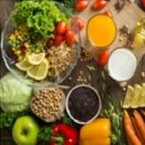 Journée de la gastronomie mondiale
