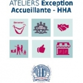 dispositif exception accueillante HHA