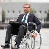 Accessibilité des ERP