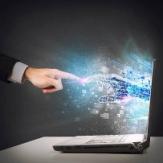 TPE et PME : comment bien choisir ses offres de télécoms (Internet, téléphonie fixe et mobile)