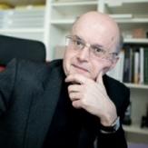 L'économiste Jean-Paul Betbeze