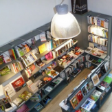 """L'Embellie librairie-salon de thé lauréat """"Mon commerce a des idées"""" en Pays de Retz"""