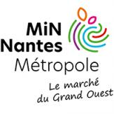 Min Nantes Métropole