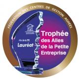 Les Trophées des Ailes de la TPE