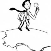 Conjoncture 44: l'incertitude domine parmi les chefs d'entreprise