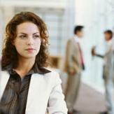 La reprise d'entreprise : patience et persévérance pour une expérience enrichissante