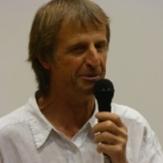 Erik Decamp, alpiniste