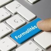TESE : Un dispositif gratuit de simplification des formalités sociales liées à l'emploi