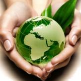 Le nouveau prêt Vert Bpifrance