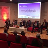 Compagnonnage inter-consulaire : un dispositif au service du développement des entreprises