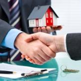 Carte agent immobilier