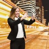 Tremplin jeunes entrepreneurs en Pays d'Ancenis
