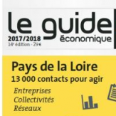 Guide économique 2017