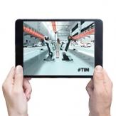 TIM - L'industrie du futur : un défi collectif