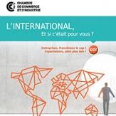 International : Une publication pour embarquer les entreprises vers l'export