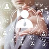 Club Stratégies Achat : du business à capter pour nos PME