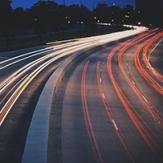 Axe routier Clisson-Ancenis