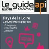 Guide économique des Pays de la Loire