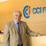 Pierre_Goguet_président_CCI_France