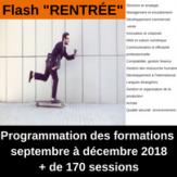 Formations_courtes_CCI_Nantes_St_Nazaire_semestre2_2018