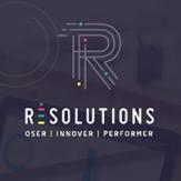 Appel à solutions RESOLUTIONS « Innovations et Economie Circulaire »