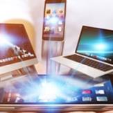 5 bonnes raison de vous digitaliser