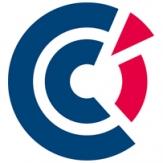 Baisse de ressources fiscales des CCI : une décision qui fragilise les TPE/PME