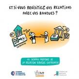 Guide des bonnes pratiques de la relation Banque entreprise