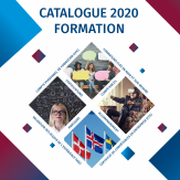 catalogue formation 2020 CCI Nantes St-Nazaire