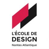 École de design Nantes Atlantique