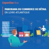 Expertise Eco Commerce