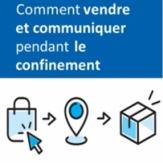 SOS Numérique commerce