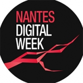 Nantes Digital Week : le festival du numérique pour tous