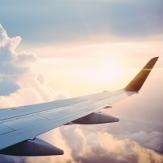 plan modernisation aéronautique Pays de la Loire