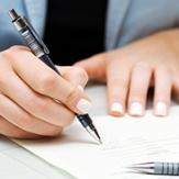 Simplification des démarches et courriers administratifs : donnez-nous votre avis !