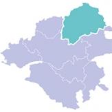 Elections municipales 2020 : attentes des entreprises de Châteaubriant-Derval Nozay
