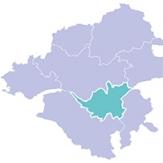 Elections municipales 2020 : attentes des entreprises de Nantes Métropole
