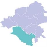 Elections municipales 2020 : attentes des entreprises du Pays de Retz