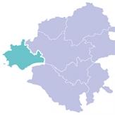 Elections municipales 2020 : propositions des entreprises de Presqu'Ile Estuaire