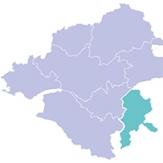 Elections municipales 2020 : attentes des entreprises du Vignoble Nantais
