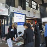 IWeek-Nantes-2021