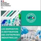 Nouvelles subventions : Tremplin pour la transition écologique des PME