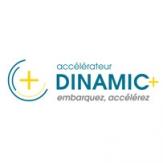 Dinamic+