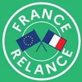 Plan France Relance