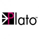 réseau dirigeants entreprises PLATO